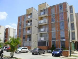 Apartamento En Ventaen Guarenas, Guarenas, Venezuela, VE RAH: 16-7217