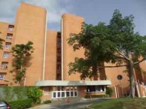 Apartamento En Venta En Caracas, Los Pomelos, Venezuela, VE RAH: 16-7220