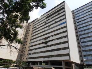 Apartamento En Venta En Maracay, San Jacinto, Venezuela, VE RAH: 16-7229