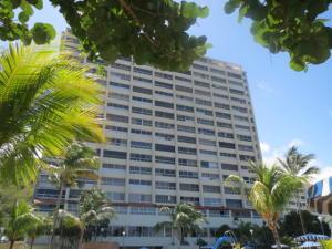 Apartamento En Venta En La Guaira, Naiguata, Venezuela, VE RAH: 16-7712