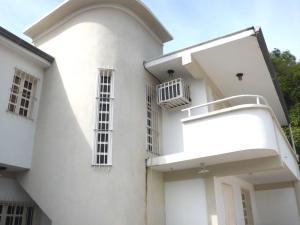 Casa En Venta En Maracay, La Pedrera, Venezuela, VE RAH: 16-7240