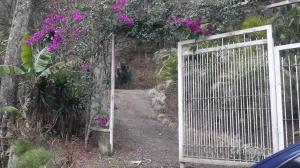 Terreno En Venta En San Diego De Los Altos, Parcelamiento El Prado, Venezuela, VE RAH: 16-7261