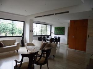 Apartamento En Venta En Caracas - Los Palos Grandes Código FLEX: 16-7272 No.6
