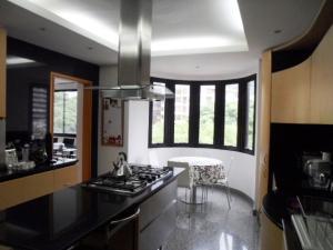Apartamento En Venta En Caracas - Los Palos Grandes Código FLEX: 16-7272 No.9