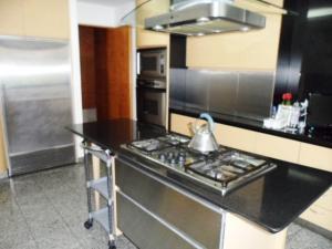 Apartamento En Venta En Caracas - Los Palos Grandes Código FLEX: 16-7272 No.10