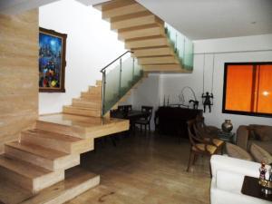 Apartamento En Venta En Caracas - Los Palos Grandes Código FLEX: 16-7272 No.5
