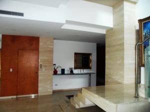 Apartamento En Venta En Caracas - Los Palos Grandes Código FLEX: 16-7272 No.11