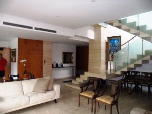 Apartamento En Venta En Caracas - Los Palos Grandes Código FLEX: 16-7272 No.7