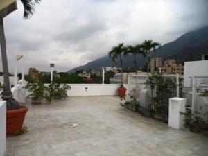 Apartamento En Venta En Caracas - Los Palos Grandes Código FLEX: 16-7272 No.13