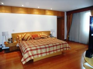 Apartamento En Venta En Caracas - Los Palos Grandes Código FLEX: 16-7272 No.14