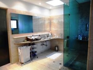 Apartamento En Venta En Caracas - Los Palos Grandes Código FLEX: 16-7272 No.15