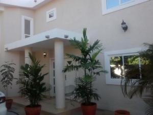 Townhouse En Ventaen Ciudad Ojeda, Bermudez, Venezuela, VE RAH: 16-7253