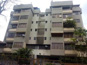 Apartamento En Venta En Caracas, Miranda, Venezuela, VE RAH: 16-7575
