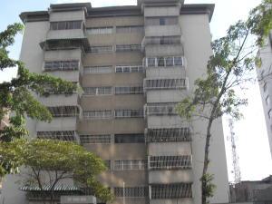 Apartamento En Venta En Caracas, El Marques, Venezuela, VE RAH: 16-7260