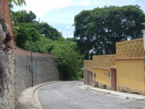 Casa En Venta En Caracas, Prados Del Este, Venezuela, VE RAH: 16-7285