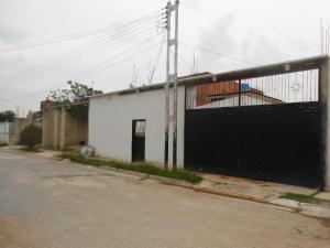 Casa En Venta En Palo Negro, San Antonio, Venezuela, VE RAH: 16-7311