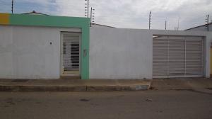 Casa En Venta En Municipio San Francisco, El Perú-San Francisco, Venezuela, VE RAH: 16-7316
