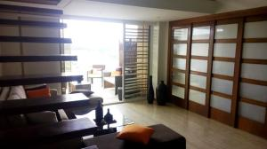 Apartamento En Venta En Caracas - Villa Nueva Hatillo Código FLEX: 16-7455 No.5