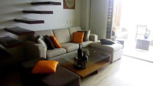 Apartamento En Venta En Caracas - Villa Nueva Hatillo Código FLEX: 16-7455 No.6