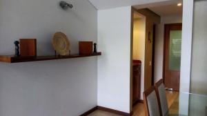 Apartamento En Venta En Caracas - Villa Nueva Hatillo Código FLEX: 16-7455 No.8
