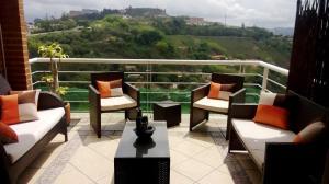 Apartamento En Venta En Caracas - Villa Nueva Hatillo Código FLEX: 16-7455 No.9
