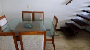 Apartamento En Venta En Caracas - Villa Nueva Hatillo Código FLEX: 16-7455 No.7