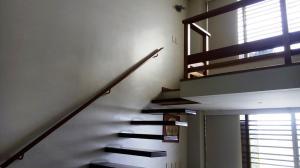 Apartamento En Venta En Caracas - Villa Nueva Hatillo Código FLEX: 16-7455 No.10