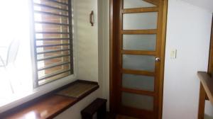 Apartamento En Venta En Caracas - Villa Nueva Hatillo Código FLEX: 16-7455 No.13