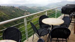 Apartamento En Venta En Caracas - Villa Nueva Hatillo Código FLEX: 16-7455 No.11