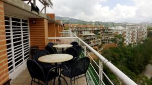 Apartamento En Venta En Caracas - Villa Nueva Hatillo Código FLEX: 16-7455 No.12