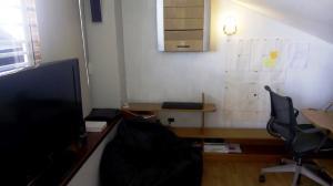 Apartamento En Venta En Caracas - Villa Nueva Hatillo Código FLEX: 16-7455 No.15