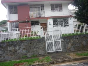 Casa En Venta En Caracas, El Marques, Venezuela, VE RAH: 16-7324