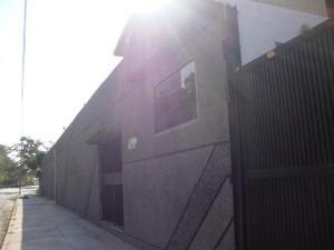 Apartamento En Venta En Parroquia Caraballeda, La Llanada, Venezuela, VE RAH: 16-7326