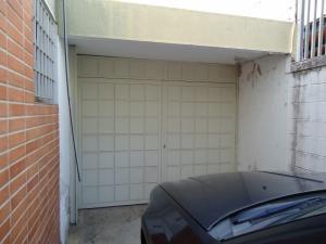 En Venta En Caracas - Montalban I Código FLEX: 16-7356 No.4