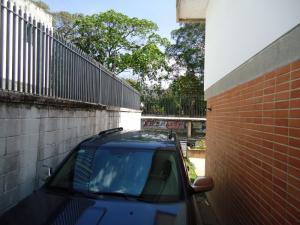 En Venta En Caracas - Montalban I Código FLEX: 16-7356 No.5