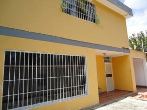 En Venta En Caracas - Montalban I Código FLEX: 16-7354 No.5