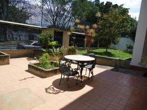 En Venta En Caracas - Montalban I Código FLEX: 16-7356 No.7
