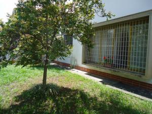En Venta En Caracas - Montalban I Código FLEX: 16-7356 No.8