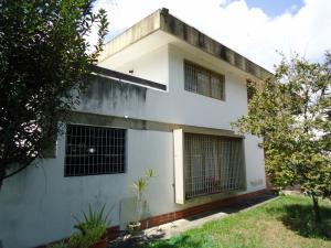 En Venta En Caracas - Montalban I Código FLEX: 16-7356 No.9