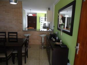 En Venta En Caracas - Montalban I Código FLEX: 16-7354 No.9