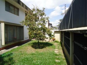 En Venta En Caracas - Montalban I Código FLEX: 16-7356 No.10