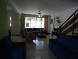 En Venta En Caracas - Montalban I Código FLEX: 16-7354 No.16