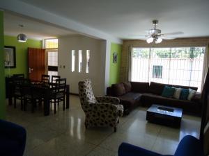 En Venta En Caracas - Montalban I Código FLEX: 16-7354 No.17