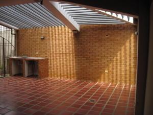 Apartamento En Venta En Maracaibo, Maracaibo, Venezuela, VE RAH: 16-7329