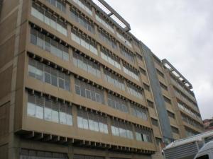 Galpon - Deposito En Venta En Caracas, San Martin, Venezuela, VE RAH: 16-7340