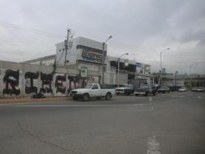 Terreno En Venta En Guatire, El Marques, Venezuela, VE RAH: 16-7355