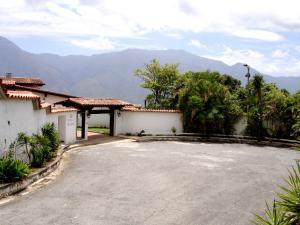Casa En Venta En Caracas, Cerro Verde, Venezuela, VE RAH: 16-7342