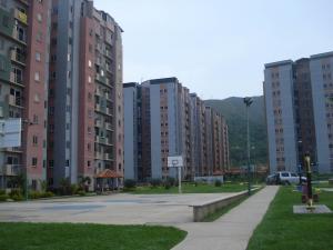 Apartamento En Venta En Municipio San Diego, Montemayor, Venezuela, VE RAH: 16-7499