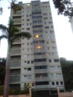 Apartamento En Venta En Caracas, Chuao, Venezuela, VE RAH: 16-7351