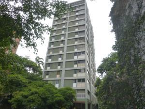 Apartamento En Venta En Caracas, El Cafetal, Venezuela, VE RAH: 16-7361